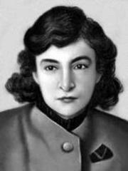 Алигер М. И.