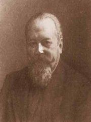 Голенищев-Кутузов А. А.