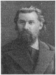 Буренин В. П.