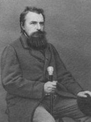 Григорьев А. А.