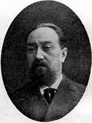Иванов-Классик А. Ф.