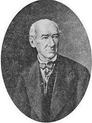 Каратыгин П. А.