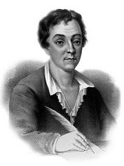 Богданович И. Ф.