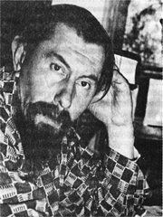 Глазков Н. И.