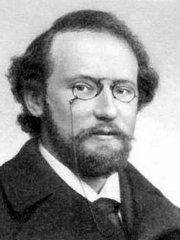 Иванов В. И.