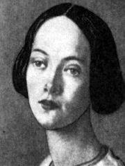 Жадовская Ю. В.