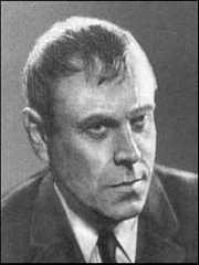 Солоухин В. А.