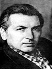 Воронов Ю. П.