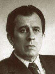Жигулин А. В.