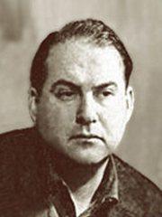 Винокуров Е. М.