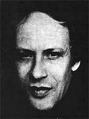 Бобышев Д. В.