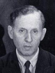 Цензор Д. М.