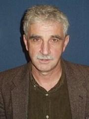 Иртеньев И. М.