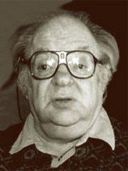 Коржавин Н. М.