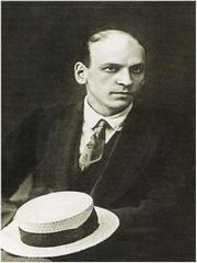 Нарбут В. И.