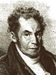 Хвостов Д. И.
