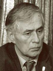 Солнцев Р. Х.