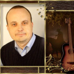 Цуприк-Шатохин Андрей