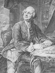 Ломоносов М. В.