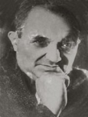 Агатов Владимир