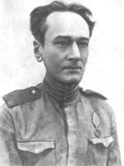 Андреев Даниил