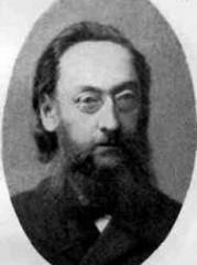 Пальмин Лиодор