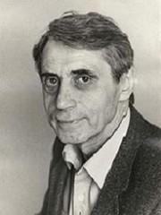 Старшинов Николай
