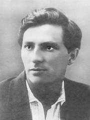 Жаров Александр