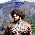 Hadzhi-Murat
