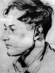 Иван Елагин