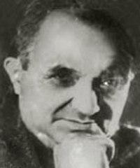 Агатов Владимир Гариевич