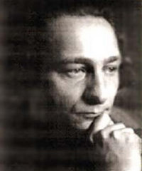 Агнивцев Николай Яковлевич