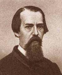Алмазов Борис Николаевич