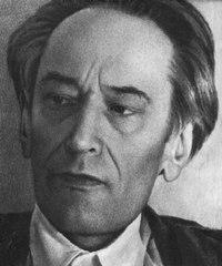 Андреев Даниил Леонидович