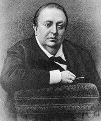 Апухтин Алексей Николаевич