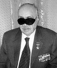 Асадов Эдуард Аркадьевич