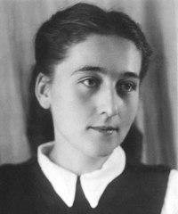 Астафьева Наталья Георгиевна