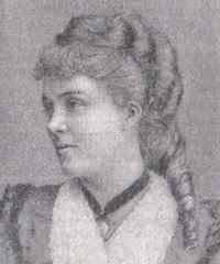 Барыкова Анна Павловна