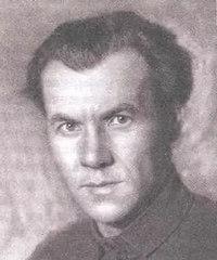 Бердников Яков Павлович