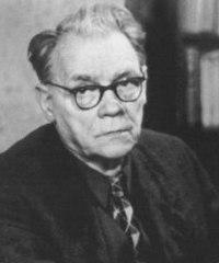 Бобров Сергей Павлович