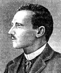 Бутурлин Петр Дмитриевич