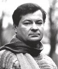 Дидуров Алексей Алексеевич
