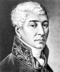 Дмитриев Иван Иванович