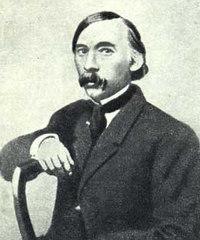 Дуров Сергей Фёдорович