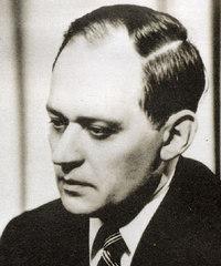 Елагин Иван Венедиктович