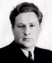 Фатьянов Алексей Иванович