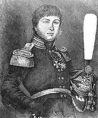 Филимонов Владимир Сергеевич