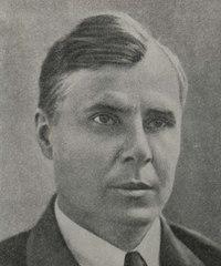 Герасимов Михаил Прокофьевич