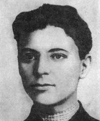 Гмырев Алексей Михайлович