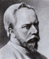 Горбунов-Посадов Иван Иванович